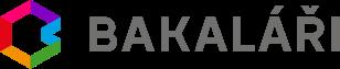 Přihlásit se do systému Bakaláři